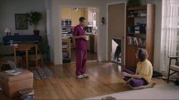 GEICO Renters Insurance TV Spot, 'Antonio' - Thumbnail 9