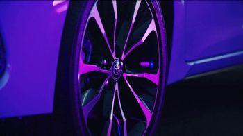 Toyota We Make It Easy Sales Event TV Spot, '2019 Corolla' [T2] - Thumbnail 4