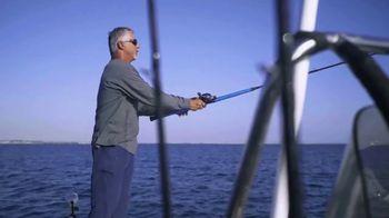 Chevron Techron Marine TV Spot, 'Critical' - Thumbnail 4