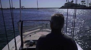 Chevron Techron Marine TV Spot, 'Critical' - Thumbnail 8