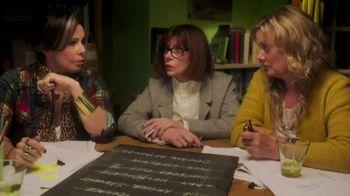 Acorn TV TV Spot, 'Queen of Mystery' - Thumbnail 10