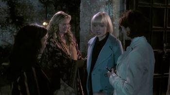 Acorn TV TV Spot, 'Queen of Mystery' - Thumbnail 4