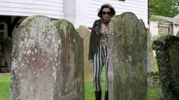 Acorn TV TV Spot, 'Queen of Mystery' - Thumbnail 8