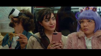 E*TRADE App TV Spot, 'Daily Commute' - Thumbnail 2