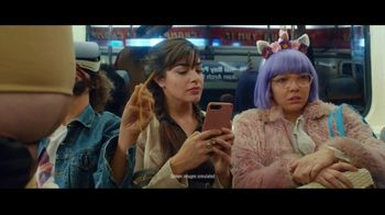 E*TRADE App TV Spot, 'Daily Commute' - Thumbnail 5