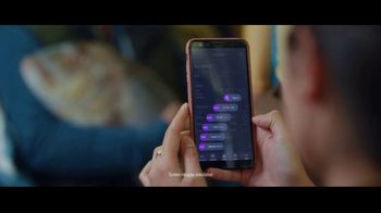 E*TRADE App TV Spot, 'Daily Commute' - Thumbnail 6