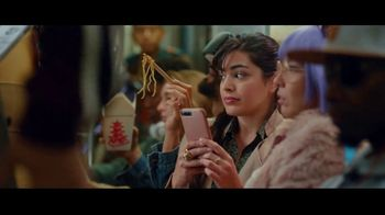 E*TRADE App TV Spot, 'Daily Commute' - Thumbnail 7