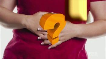 Usana TV Spot, 'Dr. Oz: Gut Type' - Thumbnail 2
