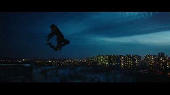 Shazam! - Alternate Trailer 85