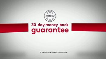 XFINITY Internet TV Spot, 'Unmatched Online Security: $30' - Thumbnail 8