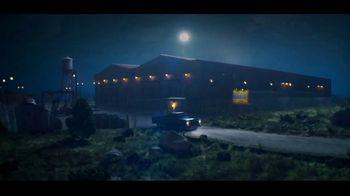 YellaWood TV Spot, 'Woodland's Most Wanted: The Lumberyard' - Thumbnail 1