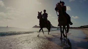 Celebrity Cruises TV Spot, 'Sail Your Way' - Thumbnail 3