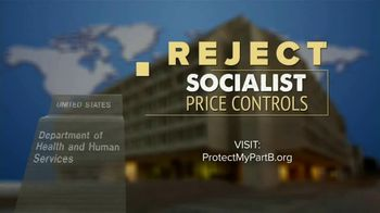 Americans for Tax Reform TV Spot, 'HHS Plan' - Thumbnail 9