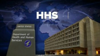Americans for Tax Reform TV Spot, 'HHS Plan' - Thumbnail 3
