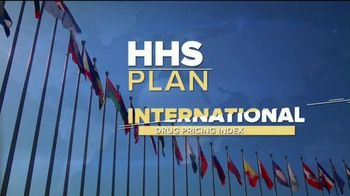 Americans for Tax Reform TV Spot, 'HHS Plan' - Thumbnail 5