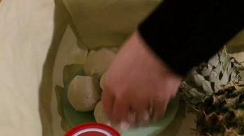 GEICO TV Spot, 'Chopped Jr.: Sources of Inspiration' - Thumbnail 3