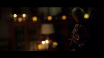 The Curse of La Llorona - Alternate Trailer 26
