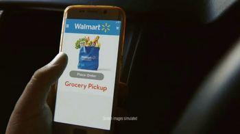 Walmart TV Spot, 'Famous Cars: Back to the Future' - Thumbnail 1