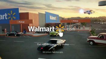 Walmart TV Spot, 'Famous Cars: Back to the Future' - Thumbnail 10