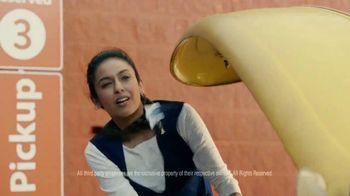 Walmart TV Spot, 'Famous Cars: Back to the Future' - Thumbnail 5