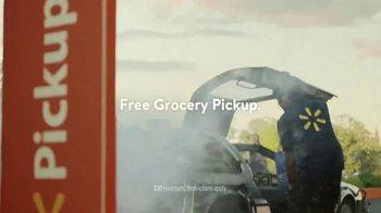 Walmart TV Spot, 'Famous Cars: Back to the Future' - Thumbnail 9