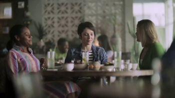 Regions Bank Lock it TV Spot, 'Card Declined' - 223 commercial airings