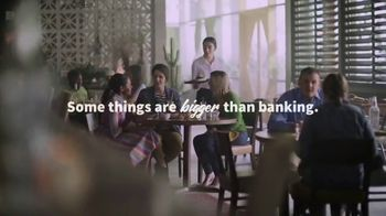 Regions Bank Lock it TV Spot, 'Card Declined' - Thumbnail 10