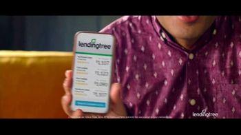 LendingTree TV Spot, 'Knight' - Thumbnail 4