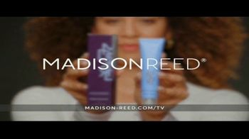 Madison Reed TV Spot, 'The Hair Color That Is Changing the Way Women Color Their Hair'