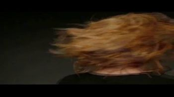 Madison Reed TV Spot, 'The Hair Color That Is Changing the Way Women Color Their Hair' - Thumbnail 1