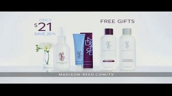 Madison Reed TV Spot, 'The Hair Color That Is Changing the Way Women Color Their Hair' - Thumbnail 10