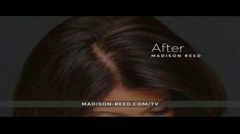 Madison Reed TV Spot, 'The Hair Color That Is Changing the Way Women Color Their Hair' - Thumbnail 4