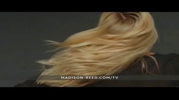 Madison Reed TV Spot, 'The Hair Color That Is Changing the Way Women Color Their Hair' - Thumbnail 6