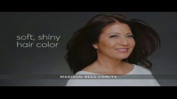 Madison Reed TV Spot, 'The Hair Color That Is Changing the Way Women Color Their Hair' - Thumbnail 7