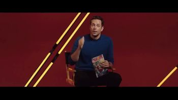 Shazam! - Alternate Trailer 84