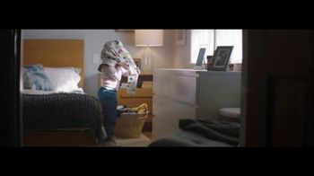 Ultra Downy Free & Gentle TV Spot, 'Getting Dressed' Song by Angelo De Augustine