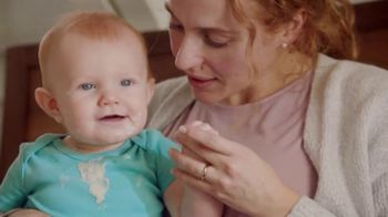 All Free Clear Odor Relief TV Spot, 'The First Time' - Thumbnail 3