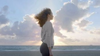 Linzess TV Spot, 'Do It All' - Thumbnail 1