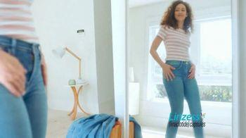 Linzess TV Spot, 'Do It All' - Thumbnail 6