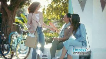 Linzess TV Spot, 'Do It All' - Thumbnail 8