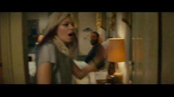 Brightburn - Alternate Trailer 1