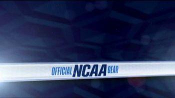 NCAA Shop TV Spot, 'Virginia Fans' - Thumbnail 2