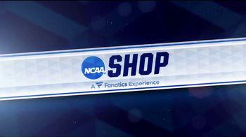 NCAA Shop TV Spot, 'Virginia Fans' - Thumbnail 4