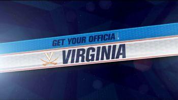 NCAA Shop TV Spot, 'Virginia Fans' - Thumbnail 6