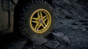 John Deere Great North American Test Drive Event TV Spot, 'Gator XUV835' - Thumbnail 5