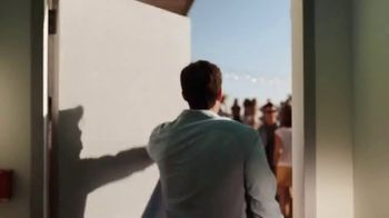 Cape Line Sparkling Cocktails TV Spot, 'Rooftop' Song by Lizzo - Thumbnail 2