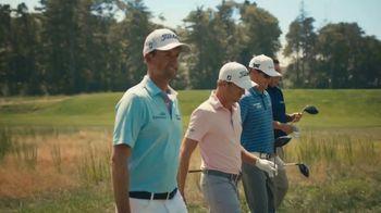 FootJoy TV Spot, 'Major Champions' Featuring Justin Thomas, Rafa Cabrera-Bello, Adam Scott - Thumbnail 2