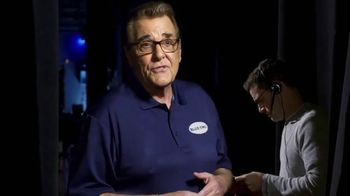 Blue-Emu TV Spot, 'Confession' Featuring Chuck Woolery - Thumbnail 7