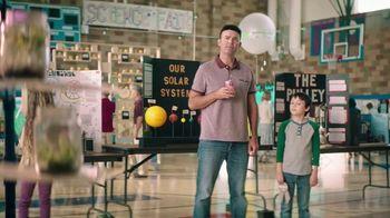 ALDI TV Spot, 'Father and Son: Yogurt' - Thumbnail 2