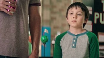 ALDI TV Spot, 'Father and Son: Yogurt'